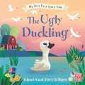 The Ugly Duckling Fairy Tale - Ronne Randallová, Pat-a-Cake