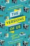 The Version of Us - Barnett Laura