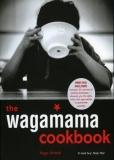 The Wagamama Cookbook + DVD - Hugo Arnold