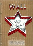 The Wall / Growing up Behind the Iron Curtain - Petr Sís