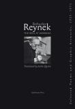 The Well at Morning - Bohuslav Reynek