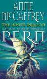 The White Dragon - Anne McCaffreyová