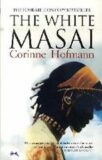 The White Masai - Corinne Hofmannová