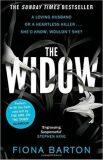 The Widow - Fiona Barton
