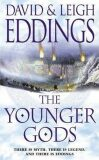 The Younger Gods - David Eddings, Eddings Leigh
