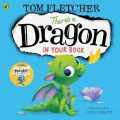 There´s a Dragon in Your Book - Tom Fletcher