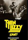 Thin Lizzy Story - Zdeněk Šotola