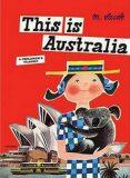 This is Australia - Miroslav Šašek