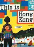 This is Hong Kong - Miroslav Šašek