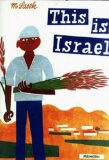 This is Israel - Miroslav Šašek