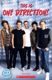 This is One Direction! - Fiona Davis