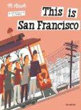 This is San Francisco - Miroslav Šašek
