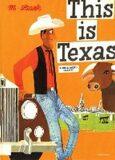 This is Texas - Miroslav Šašek