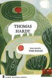 Thomas Hardy - Thomas Hardy