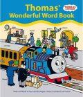Thomas´ Wonderful Word Book - Egmont UK