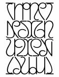 Thonet and Design - Buchhandlung Walther Konig