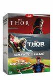 Thor kolekce 1-3 - MagicBox