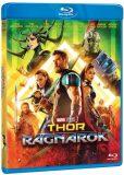 Thor: Ragnarok - MagicBox