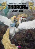 Thorgal - Aaricia - ...