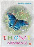 THOVT - Odhalení 2 - Kerstin Simoné