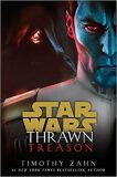 Thrawn: Treason (Star Wars) - Timothy Zahn