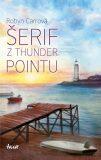 Šerif z Thunder Pointu - Robyn Carrová
