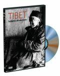 Tibet: Setkání s absolutnem - neuveden