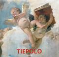Tiepolo - Daniel Kiecol