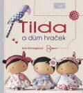 Tilda a dům hraček - Finnangerová Tone