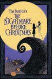 Tim Burton´s the Nightmare Before Christmas - Tim Burton