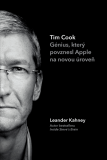 Tim Cook - Leander Kahney