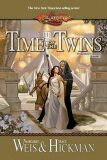 Time of the Twins - Margaret Weis