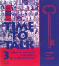 Time to talk 3 - kniha pro učitele - Tomáš Gráf, Sarah Peters