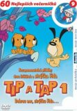 Tip a Tap 1. - DVD - NORTH VIDEO
