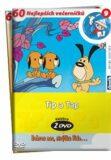 Tip a Tap - kolekce 2 DVD - NORTH VIDEO