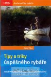 Tipy a triky úspěšného rybáře - Hans Eiber