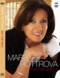 Tisíc tváří lásky - Marie Rottrová