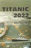 Titanic 2022 - Jan Váchal