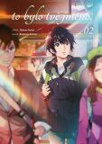To bylo tvé jméno 02 - Makoto Šinkai