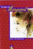 To jsem já, Margaret! - Judy Blumeová