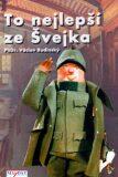 To nejlepší ze Švejka - Václav Budinský