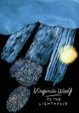 To the Lighthouse - Virginia Woolfová
