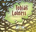 Tobiáš Lolness - Timothée de Fombelle