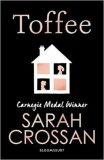 Toffee - Sarah Crossan