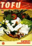 Tofu zdravě bez cholesterolu - Pavla Momčilová