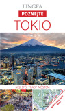 Tokio -  Lingea