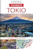 Tokio - Poznejte - Lingea