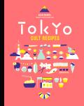 Tokyo - Cult Recepies - Murota Maori