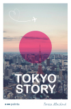 Tokyo Story - Tereza Macková