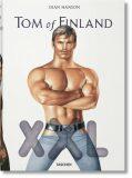 Tom of Finland XXL - Dian Hanson